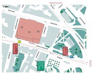 TU Wien ALGO 2017 Freihaus Algorithms