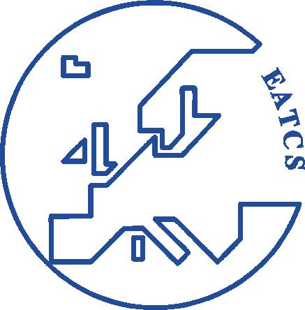 EATCS Logo